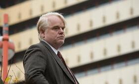 A Most Wanted Man - Bild 21