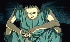 Akira - Bild 19