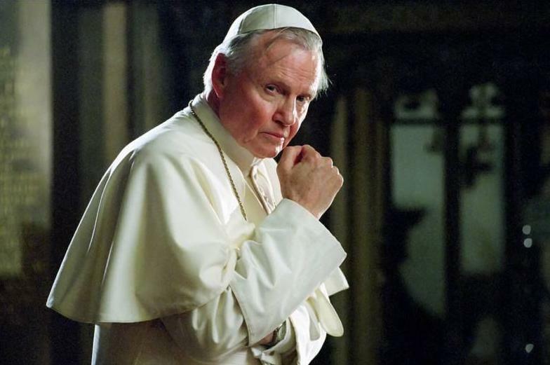Papst Paul 2