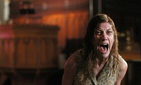 Der Exorzismus von Emily Rose mit Jennifer Carpenter - Bild 5