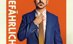 The Nice Guys mit Ryan Gosling - Bild 196