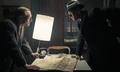 Bridge of Spies - Der Unterhändler - Bild 3