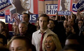 Ryan Gosling - Bild 171