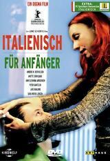 Italienisch für Anfänger - Poster