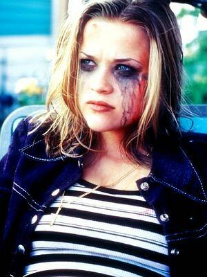 Freeway mit Reese Witherspoon
