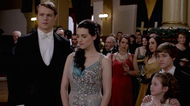 Eine Prinzessin Zu Weihnachten.Eine Prinzessin Zu Weihnachten Film 2011 Moviepilot De