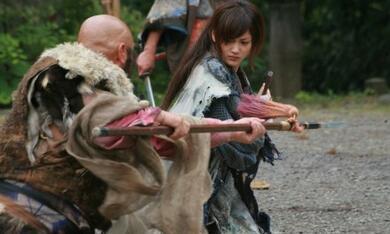 Ichi - Die blinde Schwertkämpferin - Bild 5