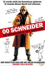 00 Schneider – Im Wendekreis der Eidechse Poster
