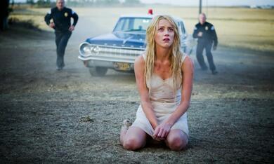 John Carpenter's The Ward mit Amber Heard - Bild 4
