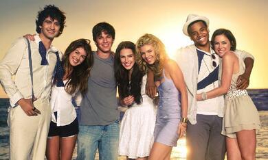 90210 mit Matt Lanter - Bild 6