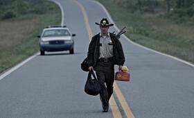 The Walking Dead - Bild 96