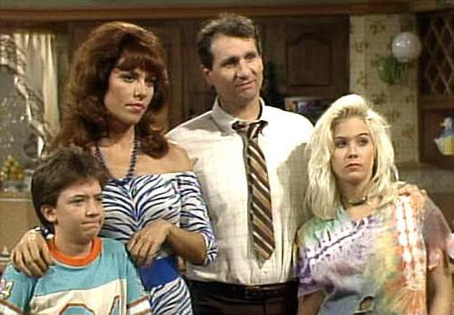 Serien Stream Eine Schrecklich Nette Familie