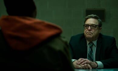 Captive State mit John Goodman - Bild 5