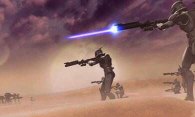 Star Wars: The Clone Wars - Bild 10