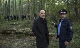 Spreewaldkrimi: Spiel mit dem Tod mit Christian Redl und Thorsten Merten - Bild 13