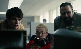 Black Mirror: Bandersnatch mit Will Poulter, Fionn Whitehead und Asim Chaudhry - Bild 20
