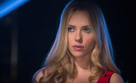 Don Jon mit Scarlett Johansson - Bild 30