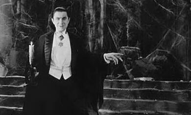 Dracula - Bild 6