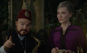 Das Haus der geheimnisvollen Uhren mit Cate Blanchett und Jack Black - Bild 79