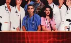 Emergency Room - Die Notaufnahme - Bild 49