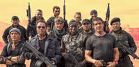 Bild zu:  The Expendables