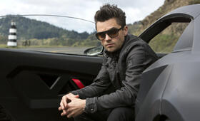 Need for Speed mit Dominic Cooper - Bild 34