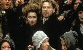 Mary Shelley's Frankenstein mit Kenneth Branagh - Bild 22