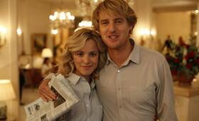 Midnight in Paris mit Rachel McAdams und Owen Wilson - Bild 14