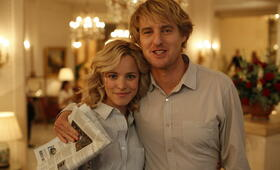 Midnight in Paris - Bild 14