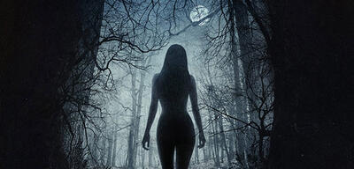 The Witch Filmposter