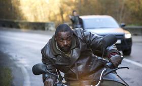 Ghost Rider 2: Spirit of Vengeance - Bild 7