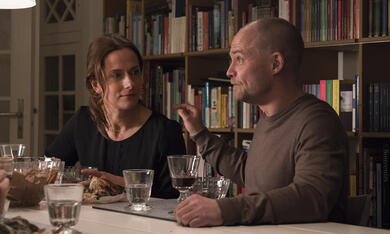 Angst in meinem Kopf mit Claudia Michelsen und Matthias Koeberlin - Bild 8