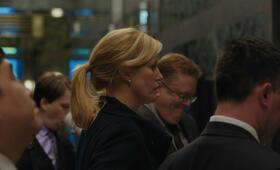 Equity - Das Geld, die Macht und die Frauen mit Anna Gunn - Bild 2
