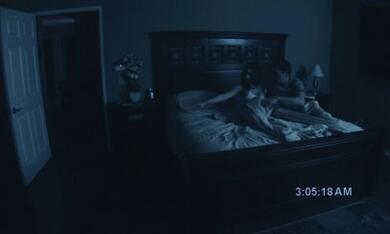 Paranormal Activity - Bild 4