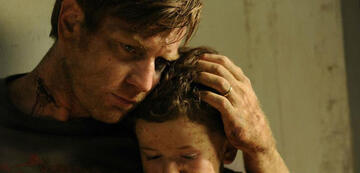 Ewan McGregor als Familienmensch in The Impossible