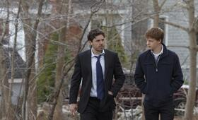 Manchester by the Sea mit Casey Affleck und Lucas Hedges - Bild 36