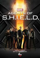 agents of shield staffel 4 deutsch stream