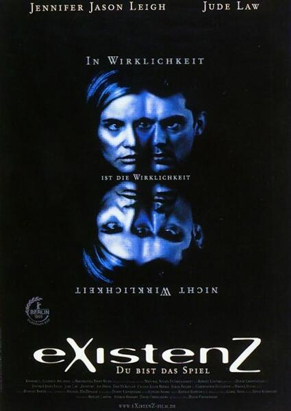 eXistenZ - Bild 4 von 17