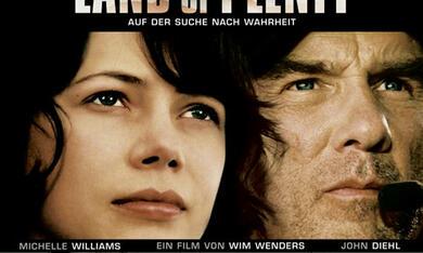 Land of Plenty - Bild 3