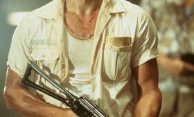 Daniel Craig - Bild 134