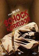 Schock-Korridor