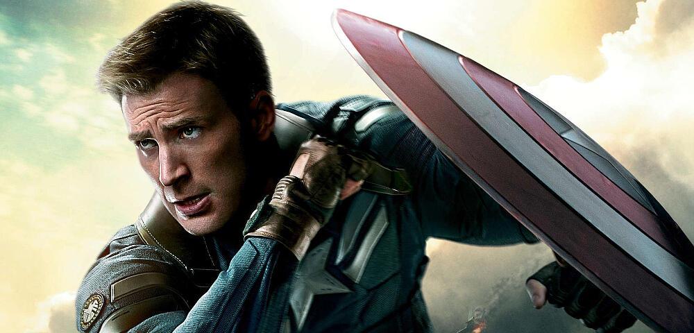 Avengers 4: Endgame - Eines der besten Easter Eggs ist uns allen entgangen