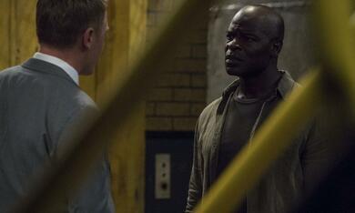The Blacklist - Staffel 7 - Bild 10