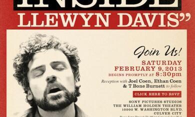 Inside Llewyn Davis - Bild 3