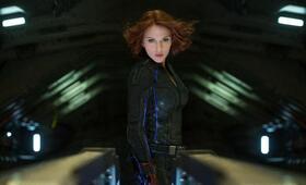 Marvel's The Avengers 2: Age of Ultron mit Scarlett Johansson - Bild 12