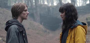Dark Staffel 3: Jonas & Martha