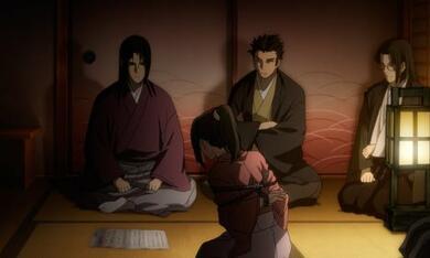 Hakuoki 1 - Wild Dance of Kyoto - Bild 12