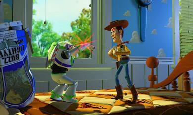Toy Story - Bild 6