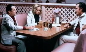 Casino mit Robert De Niro und Sharon Stone - Bild 121