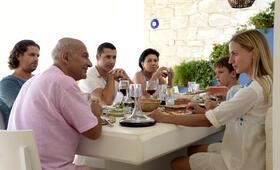 Ein Sommer auf Zypern mit Orhan Kilic und Annika Blendl - Bild 19